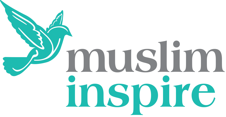 Musliminspire