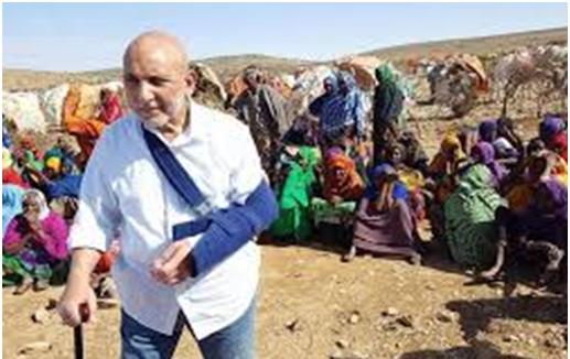 Hany El-Banna