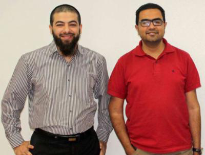 This Egyptian startup is battling the stigma around mental health