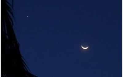 What is Laylatul Qadr and What to Do in It?