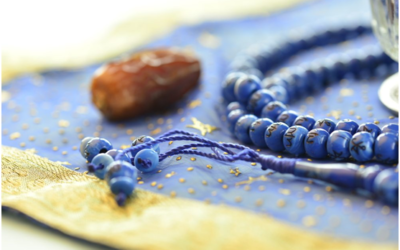 THE THREE SPIRITUAL LEVELS OF FASTING IN RAMADAN