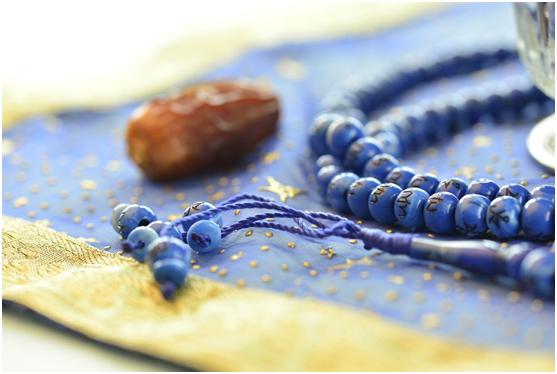 THE THREE SPIRITUAL LEVELS OF FASTING IN RAMADAN