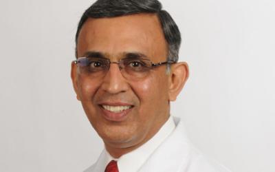 Doctor forgives cancer patients $650K debt